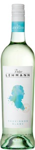 Peter Lehmann Sauvignon Blanc 2011 - Buy Australian & New Zealand Wines On Line