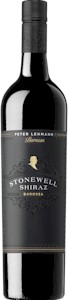 Peter Lehmann Stonewell Shiraz 2003 - Buy Australian & New Zealand Wines On Line