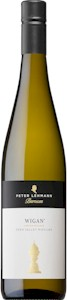 Peter Lehmann Wigan Riesling 2004 - Buy Australian & New Zealand Wines On Line