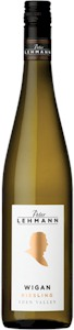 Peter Lehmann Wigan Riesling 2005 - Buy Australian & New Zealand Wines On Line