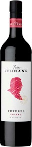 Peter Lehmann Futures Shiraz 2008 - Buy Australian & New Zealand Wines On Line