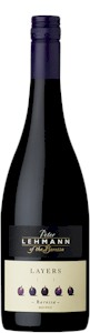 Peter Lehmann Layers Red 2009 - Buy Australian & New Zealand Wines On Line