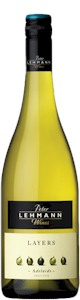 Peter Lehmann Layers White 2010 - Buy Australian & New Zealand Wines On Line
