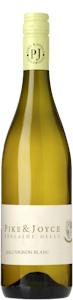 Pike and Joyce Sauvignon Blanc 2012 - Buy Australian & New Zealand Wines On Line