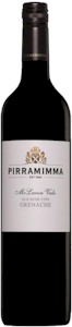 Pirramimma Old Bush Vine Grenache 2009 - Buy Australian & New Zealand Wines On Line