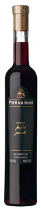 Pirramimma Vintage Fortified Grenache 2002 - Buy Australian & New Zealand Wines On Line