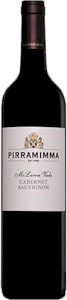Pirramimma White Label Cabernet  2007 - Buy Australian & New Zealand Wines On Line