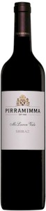 Pirramimma White Label Shiraz 2008 - Buy Australian & New Zealand Wines On Line