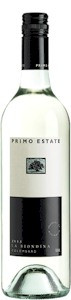 Primo Estate La Biondina 2013 - Buy Australian & New Zealand Wines On Line