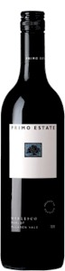 Primo Estate Merlesco Merlot 2012 - Buy Australian & New Zealand Wines On Line