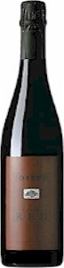 Primo Estate Joseph Sparkling Red NV - Buy Australian & New Zealand Wines On Line