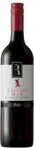 Reillys Barking Mad Cabernet Sauvignon 2009 - Buy Australian & New Zealand Wines On Line