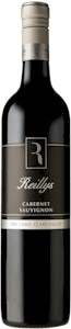 Reillys Dry Land Cabernet Sauvignon 2006 - Buy Australian & New Zealand Wines On Line
