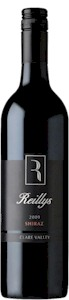 Reillys Shiraz 2010 - Buy Australian & New Zealand Wines On Line