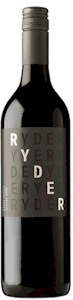 Reillys Ryder Shiraz 2011 - Buy Australian & New Zealand Wines On Line