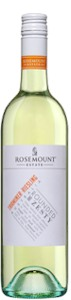 Rosemount Blends Traminer Riesling - Buy Australian & New Zealand Wines On Line