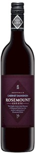 Rosemount Diamond Label Cabernet 2011 - Buy Australian & New Zealand Wines On Line