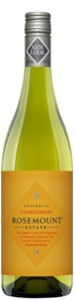 Rosemount Diamond Label Chardonnay 2012 - Buy Australian & New Zealand Wines On Line