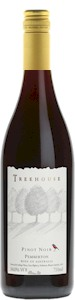 Treehouse Pinot Noir 2009 - Buy Australian & New Zealand Wines On Line