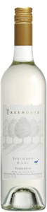 Treehouse Sauvignon Blanc 2009 - Buy Australian & New Zealand Wines On Line