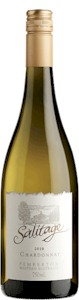 Salitage Pemberton Chardonnay 2007 - Buy Australian & New Zealand Wines On Line