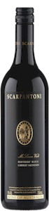 Scarpantoni Brothers Block 2008 - Buy Australian & New Zealand Wines On Line