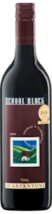 Scarpantoni School Block 2008 - Buy Australian & New Zealand Wines On Line