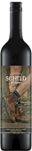 Schild Estate Cabernet Sauvignon 2011 - Buy