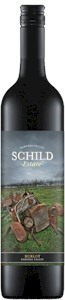 Schild Estate Merlot 2011 - Buy Australian & New Zealand Wines On Line
