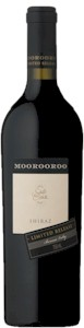 Schild Estate Moorooroo Shiraz 2009 - Buy