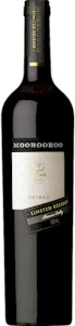 Schild Moorooroo Super Premium Shiraz 2006 - Buy Australian & New Zealand Wines On Line
