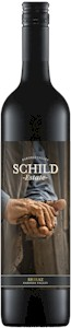 Schild Estate Shiraz 2010 - Buy Australian & New Zealand Wines On Line