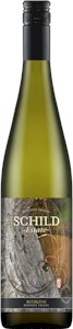 Schild Estate Riesling 2012 - Buy