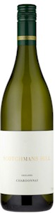 Scotchmans Hill Chardonnay 2011 - Buy Australian & New Zealand Wines On Line