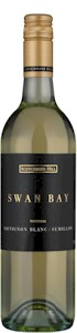 Swan Bay Semillon Sauvignon Blanc 2011 - Buy Australian & New Zealand Wines On Line