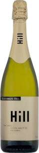 Scotchmans The Hill Brut Cuvee - Buy Australian & New Zealand Wines On Line