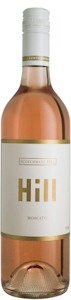 Scotchmans The Hill Pink Moscato - Buy Australian & New Zealand Wines On Line