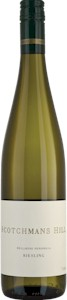Scotchmans Hill Riesling - Buy
