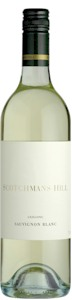 Scotchmans Hill Sauvignon Blanc 2012 - Buy Australian & New Zealand Wines On Line