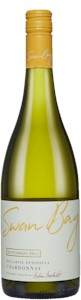 Swan Bay Chardonnay 2011 - Buy Australian & New Zealand Wines On Line