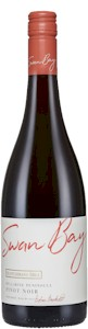 Swan Bay Pinot Noir 2011 - Buy Australian & New Zealand Wines On Line