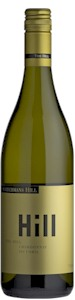 Scotchmans The Hill Chardonnay 2012 - Buy Australian & New Zealand Wines On Line
