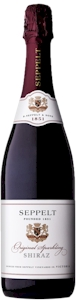 Seppelt Original Sparkling Shiraz 2012 - Buy