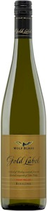 Wolf Blass Gold Label Riesling 2010 - Buy Australian & New Zealand Wines On Line