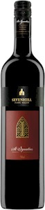 Sevenhill St Ignatius Cabernet Merlot Franc 2009 - Buy Australian & New Zealand Wines On Line