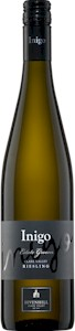 Sevenhill Inigo Riesling 2012 - Buy Australian & New Zealand Wines On Line