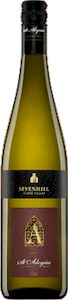 Sevenhill St Aloysius Riesling 2009 - Buy Australian & New Zealand Wines On Line