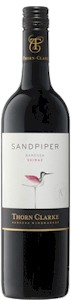 Sandpiper Shiraz 2011 - Buy Australian & New Zealand Wines On Line