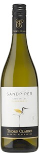 Sandpiper Chardonnay 2012 - Buy Australian & New Zealand Wines On Line