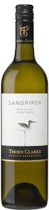 Sandpiper Pinot Gris 2011 - Buy Australian & New Zealand Wines On Line